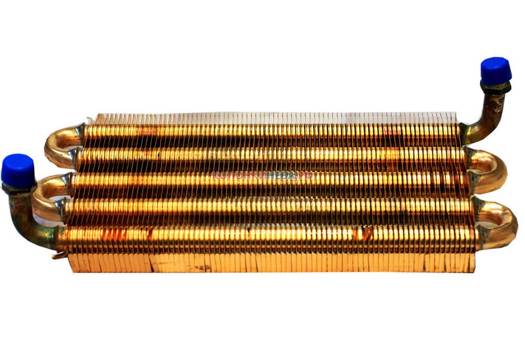 Теплообменник на нева 4510 Уплотнения теплообменника Sondex S100AD Новоуральск