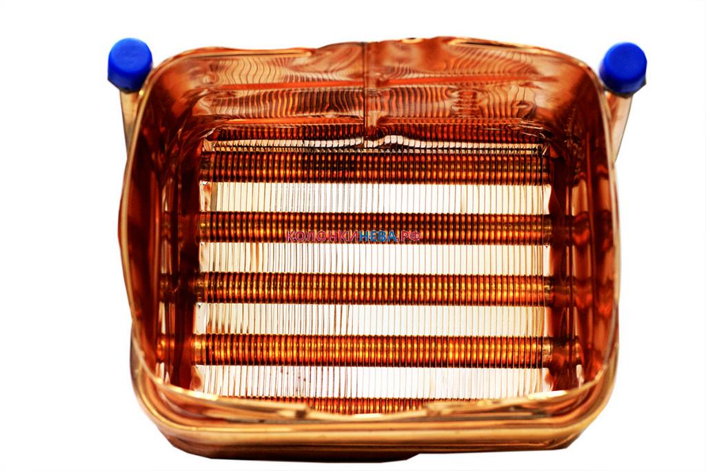 Паяный теплообменник Funke GPLK 70 Пенза