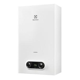 Газовая колонка Electrolux GWH 12 NanoPlus 2.0 | Газовые колонки | Купить газовую колонку НЕВА | КолонкиНева.рф